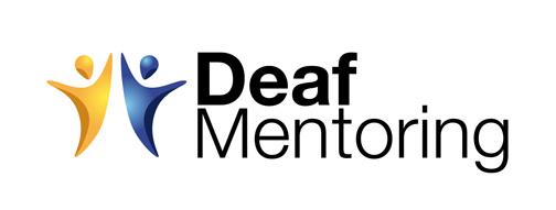 Deaf-Mentoring
